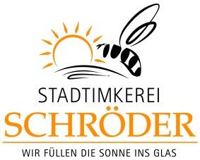 schroeder_logo_cmyk_300dpi